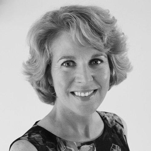 Ann-Mari Freebairn