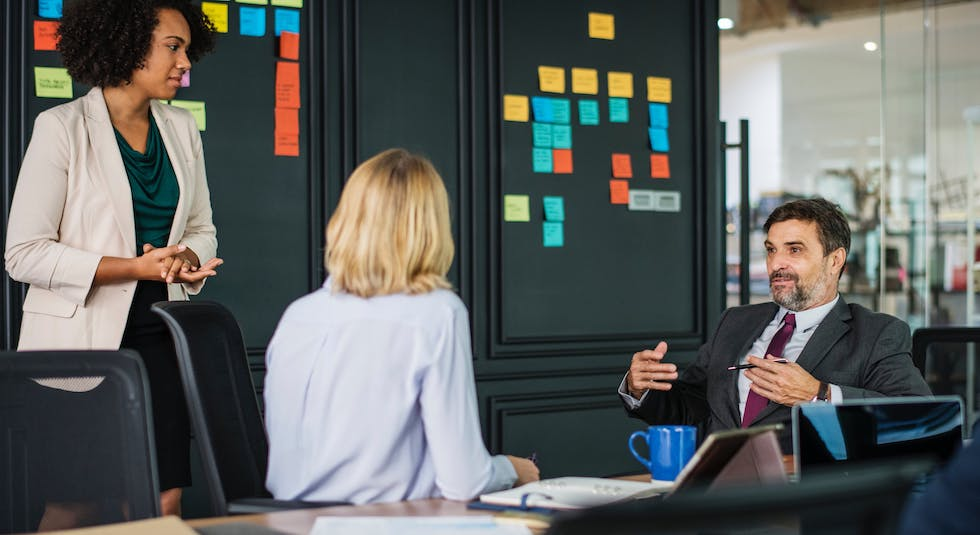 Strategic communication planning checklist