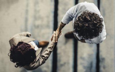 Five relational tips for effective problem solving